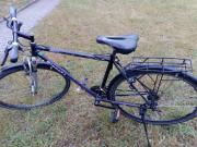 Bianchi Fahrrad 28