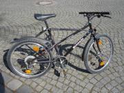 Bianchi Mountainbike MTB