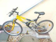 Bike 26 Zoll -