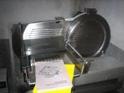 Bizerba VS8A Aufschnittmaschine