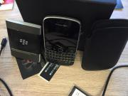Blackberry BB Bold