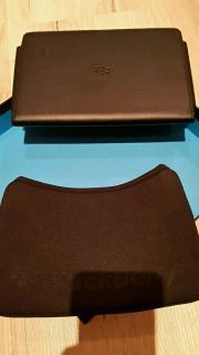BlackBerry PlayBook 16