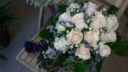 Blumenfachgeschäft
