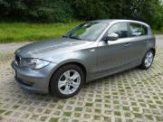 BMW 118d 5-