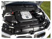 BMW 330 530