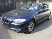 BMW 520d Tou.