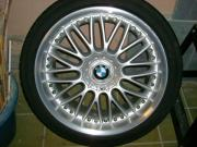 BMW BBS RS