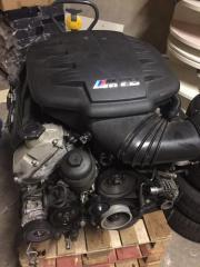 BMW E90 E92