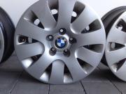 BMW Felgen Original