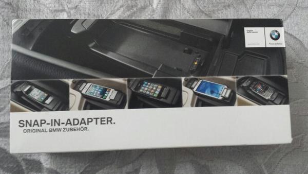 snap adapter iphone4 gebraucht kaufen nur 4 st bis 65. Black Bedroom Furniture Sets. Home Design Ideas