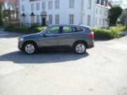 BMW X1 18d,