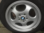 BMW X3 original