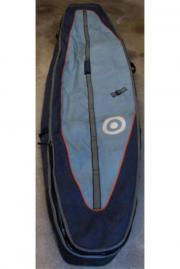 Boardbag Neil Pryde