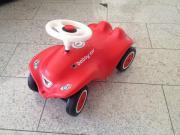 Bobby Car Original