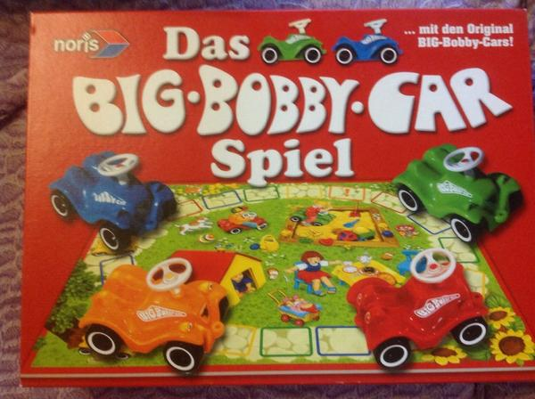spiele cars