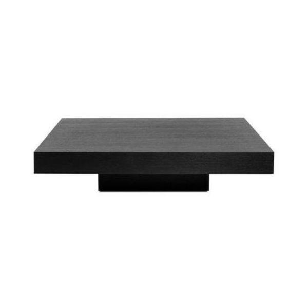 boconcept couchtisch schwarz an selbstabholer in erding. Black Bedroom Furniture Sets. Home Design Ideas