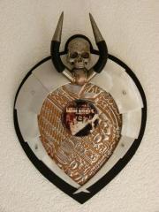 Böhse Onkelz Award (