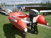Bootsmotoren