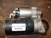 Bosch Anlasser für