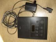 Bosch Anrufbeantworter TAM-