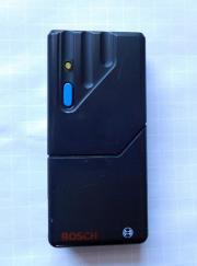 Bosch Handsender GTF-