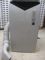 Bosch Klimagerät abzugeben!
