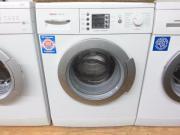 Bosch WAE28490 Waschmaschine+