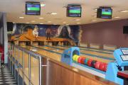 Bowling-Center Spellmann
