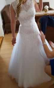 Brautkleid, Ballkleid, Hochzeitskleid,