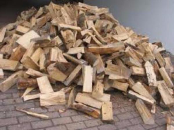 brennholz buche kaminholz in hirrlingen alles m gliche. Black Bedroom Furniture Sets. Home Design Ideas