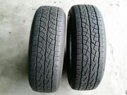 Bridgestone.215/65R16.