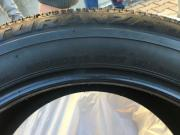 Bridgestone Sommerreifen ohne