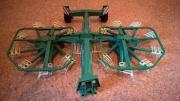 Bruder 02216 - Krone