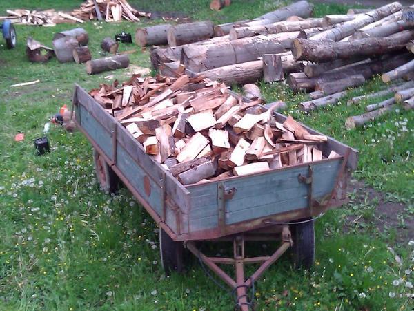 buche brennholz g nstig abzugeben in schorndorf holz kaufen und verkaufen ber private. Black Bedroom Furniture Sets. Home Design Ideas