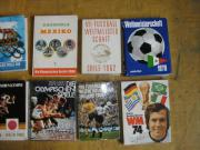 Bücher Buch Flohmarkt