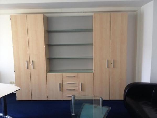b rom bel in m nchen kaufen und verkaufen ber private kleinanzeigen. Black Bedroom Furniture Sets. Home Design Ideas