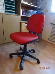 Bürosessel