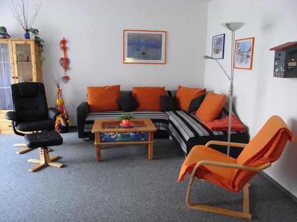 buseinrichtung. Black Bedroom Furniture Sets. Home Design Ideas