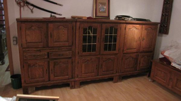 nu baum massiv neu und gebraucht kaufen bei. Black Bedroom Furniture Sets. Home Design Ideas