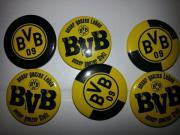 BVB ANSTECKER