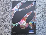 Campagnolo 5 Kataloge: