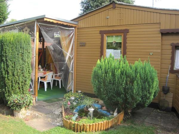 campingplatz b rensee bei hanau stellplatz wohnwagen vorbau in erlensee schreberg rten. Black Bedroom Furniture Sets. Home Design Ideas