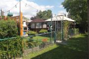 Campingplatz / Grundstück am