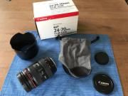 Canon EF 24-