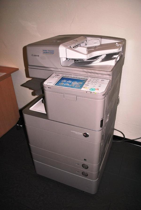 canon super g3 scanner manual