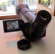 Carl Zeiss PhotoScope