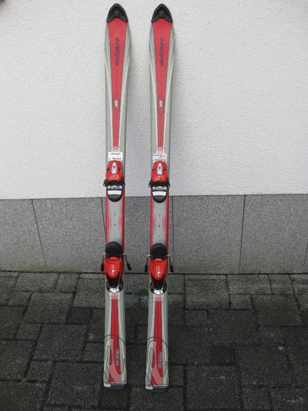 Alpin neu und gebraucht kaufen bei dhd