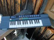 Casio Elektro Keyboard