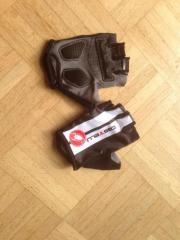 Castelli Fahrrad Handschuhe -