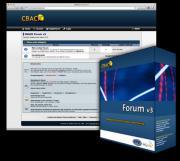 CBACK Forum Plus -
